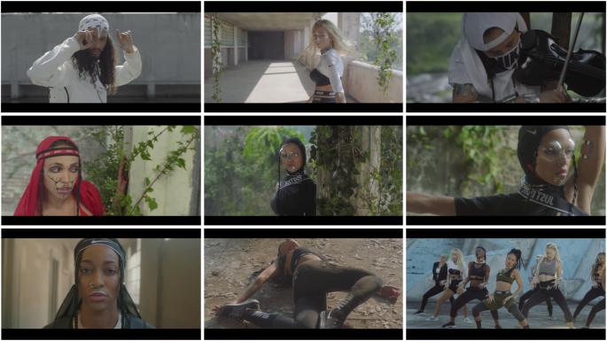 Capture d_écran 2017-09-11 à 18.24.15