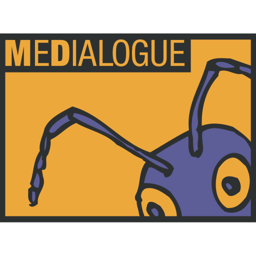 medialogue.online