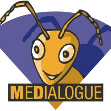 MeDialogue fourmi