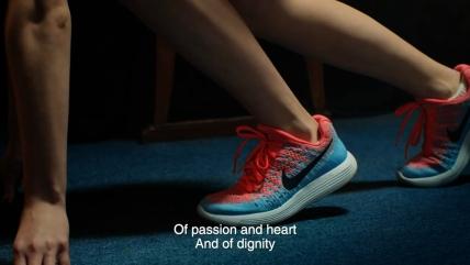 pub Nike girls analyse.005