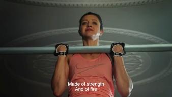 pub Nike girls analyse.007