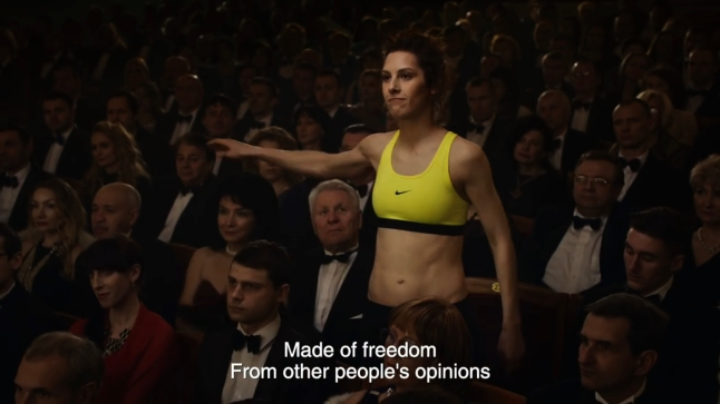 pub Nike girls analyse.008