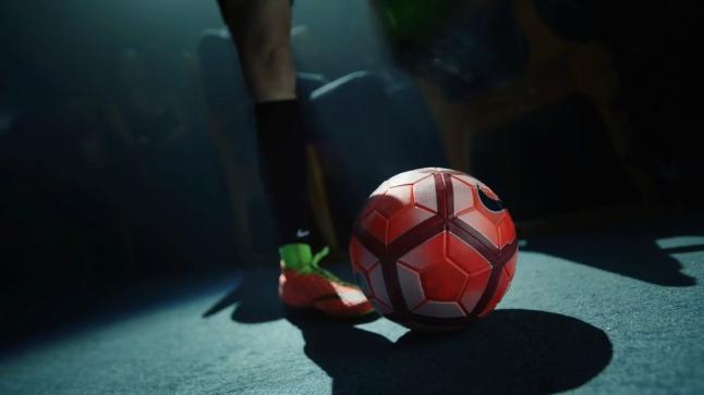 pub Nike girls analyse.009