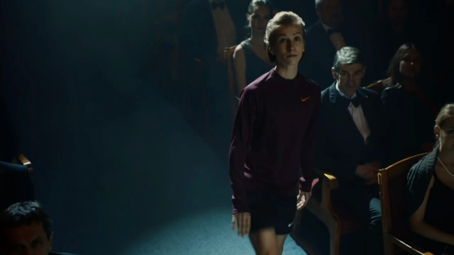 pub Nike girls analyse.010