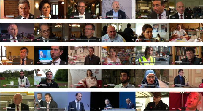 Capture d_écran 2017-12-15 à 15.08.44