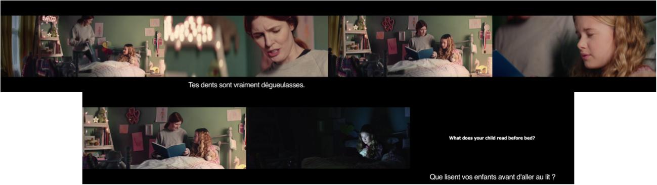 Capture d_écran 2018-02-28 à 14.32.23