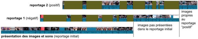 Capture d_écran 2018-04-16 à 16.24.05